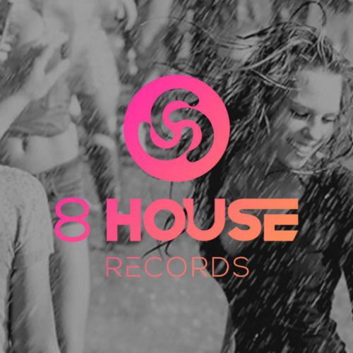 8 House Records
