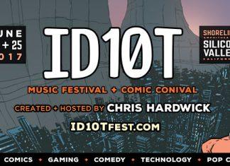 ID10T Festival 2017