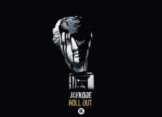 JayKode - Roll Out