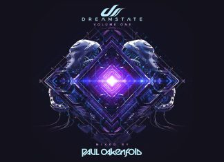 Dreamstate Compilation Volume One
