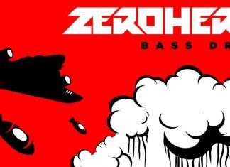 Zero Hero Bass Drop