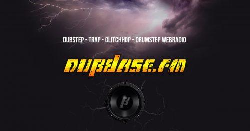Dubbase FM