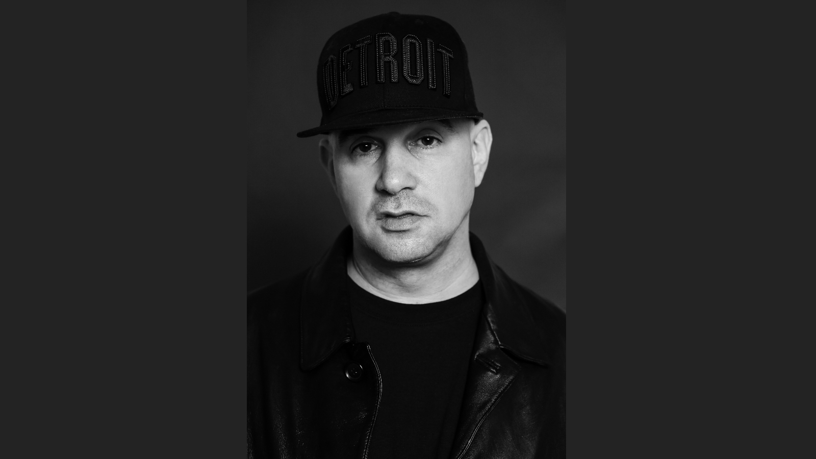 Frankie Bones Talks Vinyl, Techno, New York Scene, & More!