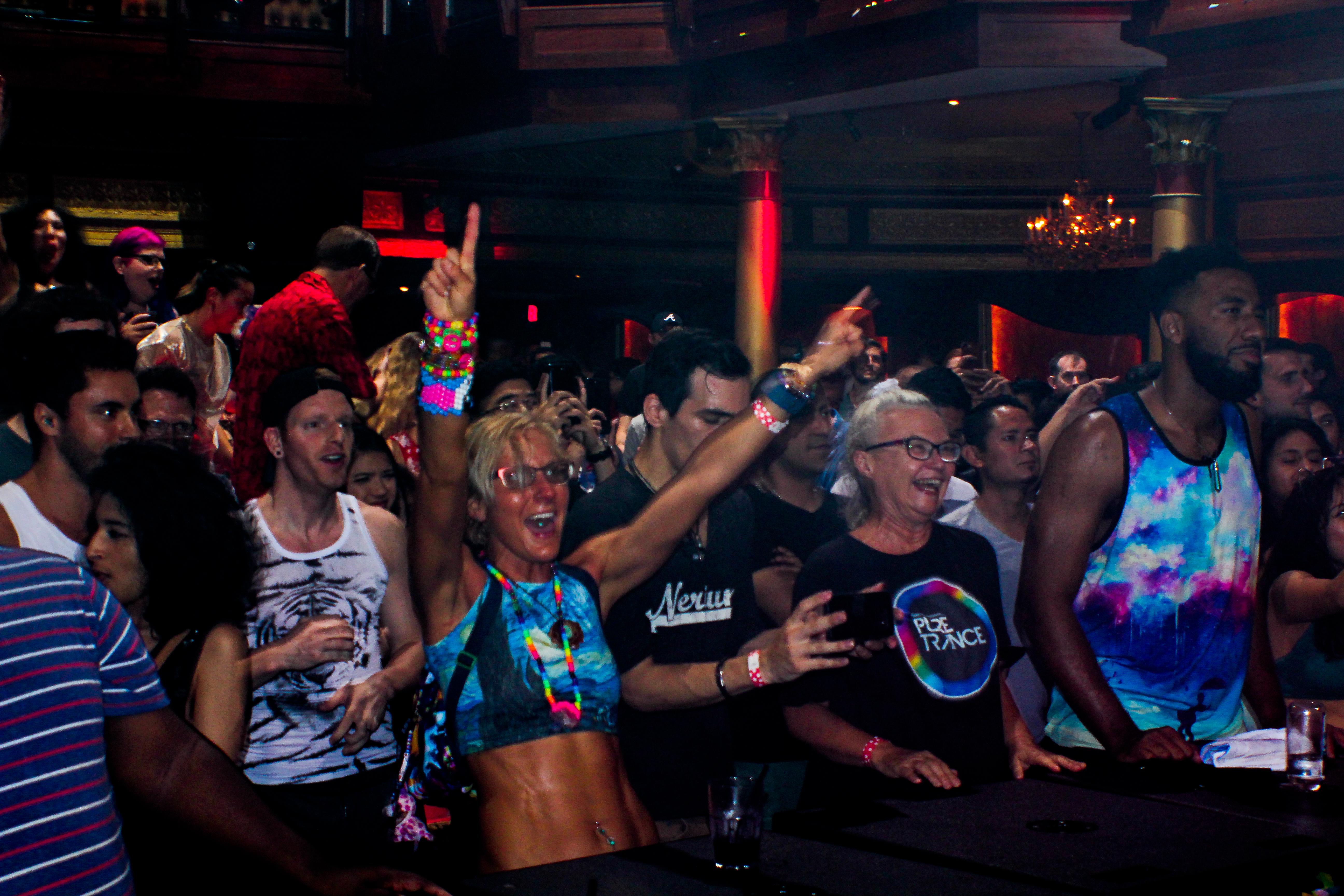 Ferry corsten presents blueprint opera nightclub event review photo credit katrina merca malvernweather Choice Image