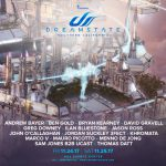 Dreamstate SoCal 2017 Day 4 Announcement