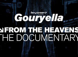 Gouryella From The Heavens Documentary