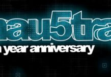 mau5trap ten year anniversary