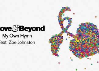 "Above & Beyond - ""My Own Hymn"""