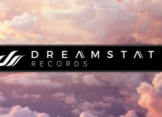 Dreamstate Records