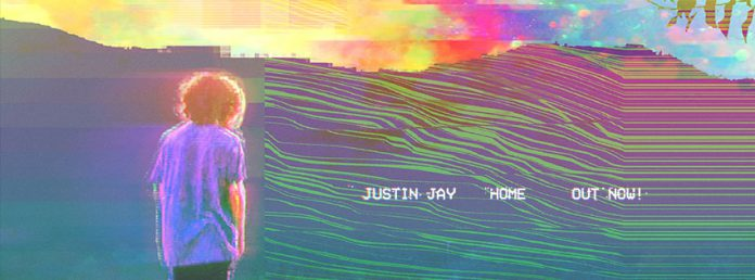 Justin Jay Home