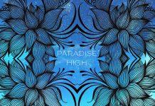 Drishti Beats Paradise High