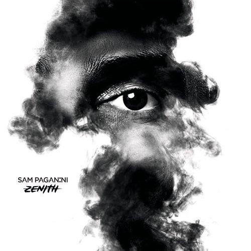 Sam Paganini Zenith