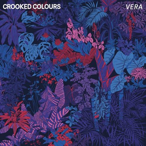 Vera - Crooked Colours