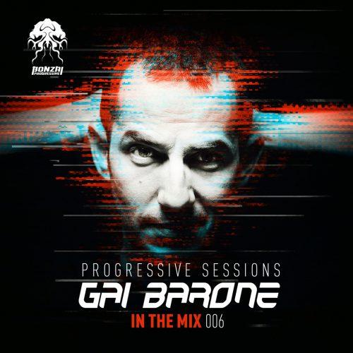 Gai Barone Progressive Sessions In The Mix 006