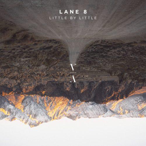 Lane 8 Little by Little