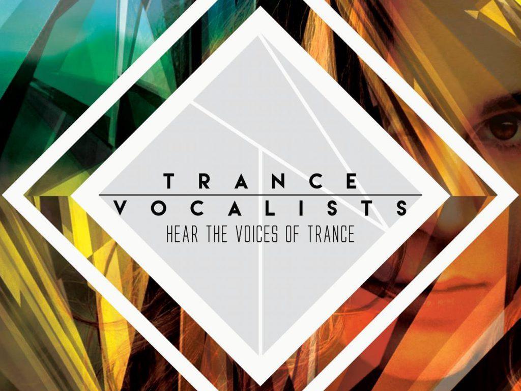 Trance Vocalists