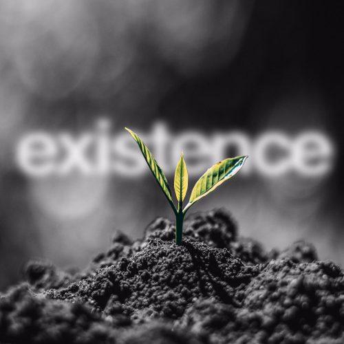 Deorro - Existence