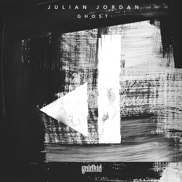 Julian Jordan - Ghost