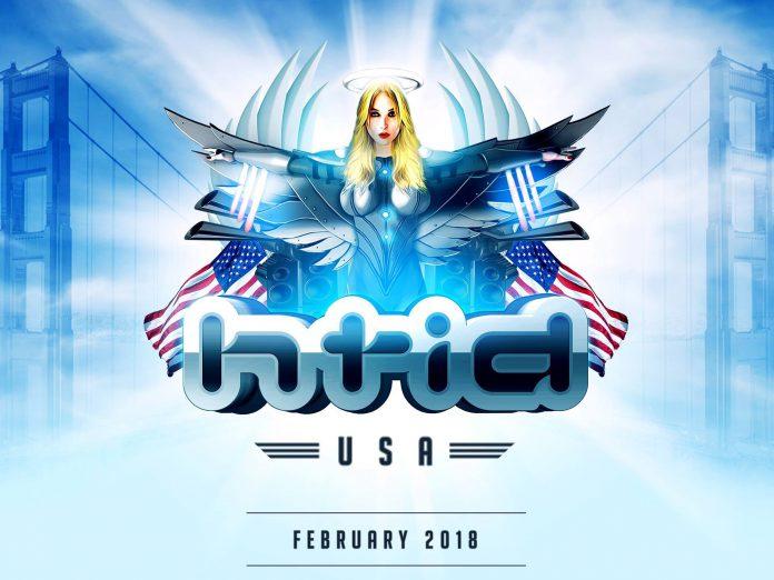 HTID USA 2018