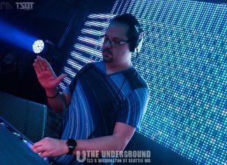 MarQ The Underground