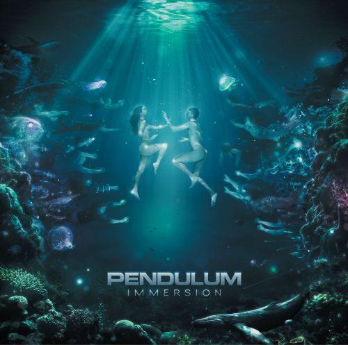 Pendulum-Immersion-Cover