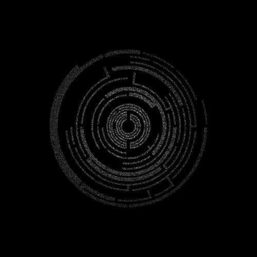 Pendulum Reworks