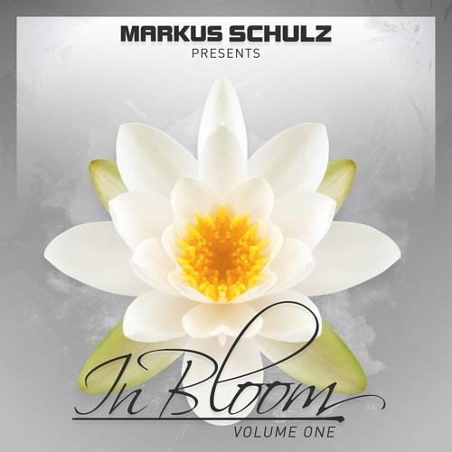 In Bloom Volume One