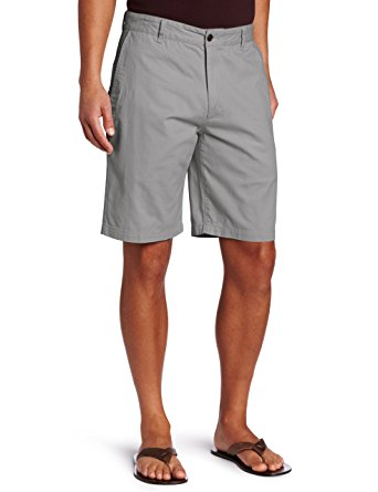 Men's Fashion Docker's Classic Shorts