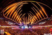 Untold Music Festival 2017