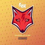 Darren Stylez - Switch