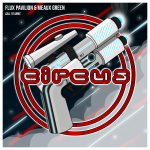 Flux Pavilion & Meaux Green-Call To Arms