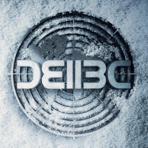 Bad Company-Ice Station Zero