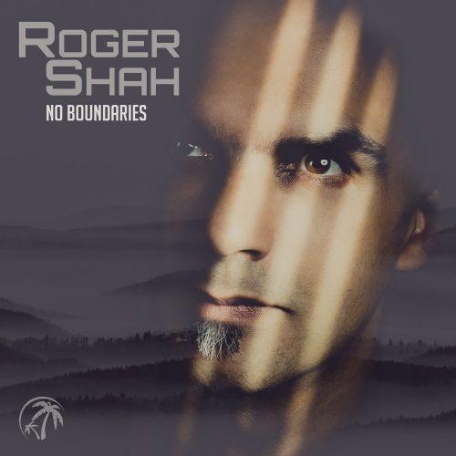 Roger Shah No Boundaries