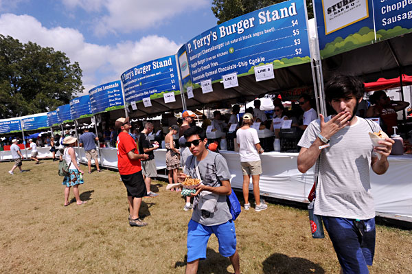 acl food