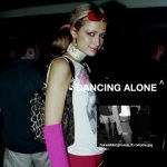 Axwell Ingrosso - Dancing Alone