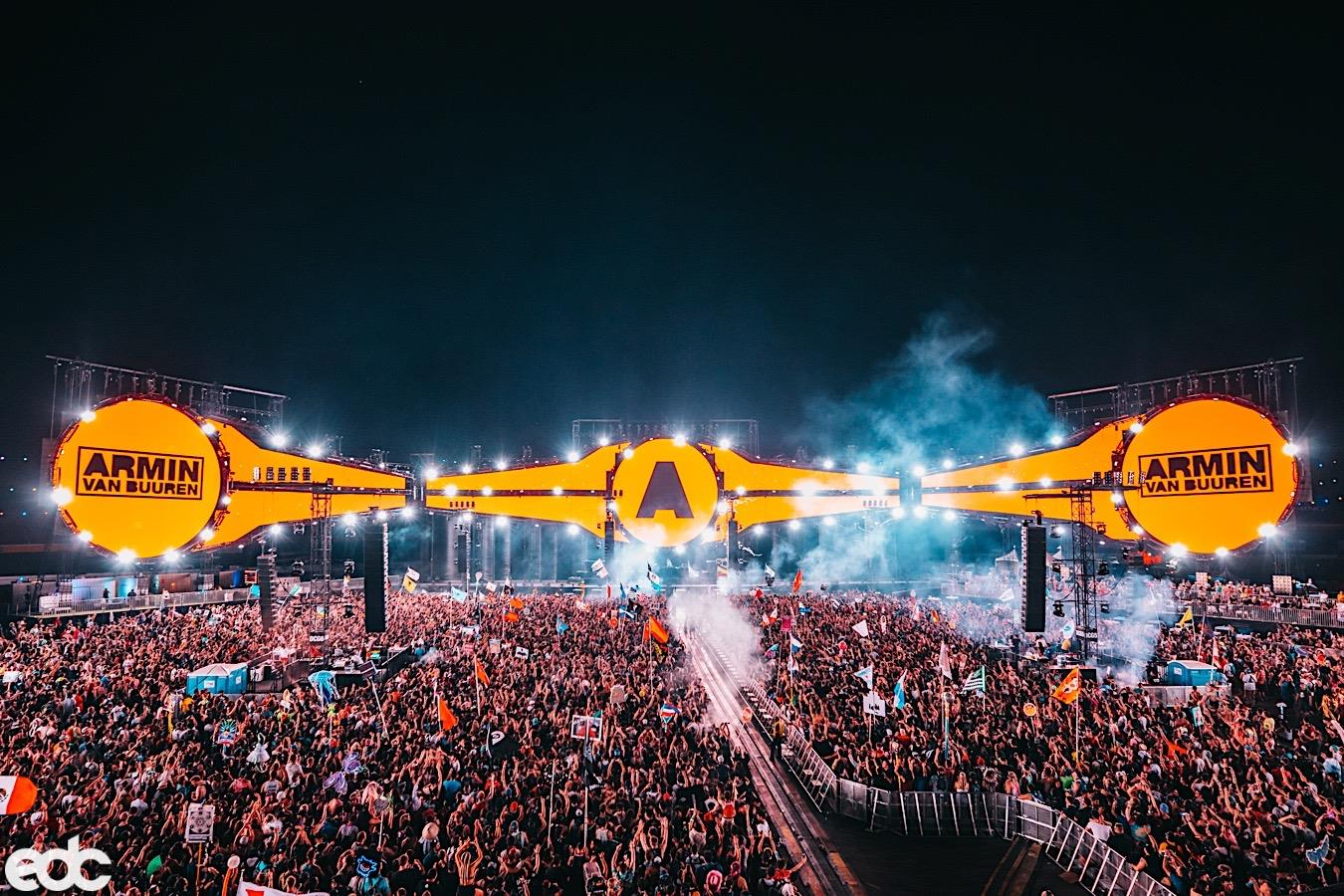 Edc Las Vegas 2018 Circuitgrounds Armin Van Buuren further puter Science Backgrounds Free Download moreover Diagram De Pert together with 142125471957 as well 524950900289258555. on electric circuit font