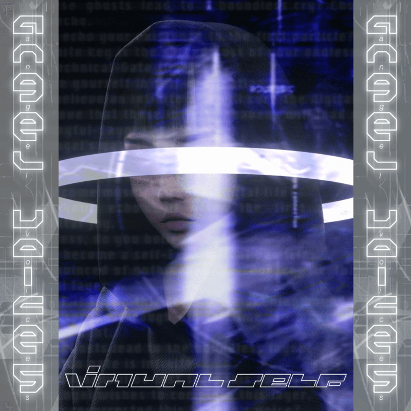 VIRTUAL SELF Angel Voices