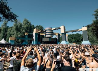 Awakenings Festival 2018 - Photo-Company.nl 11