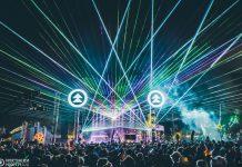 Northern Nights Music Festival 2016