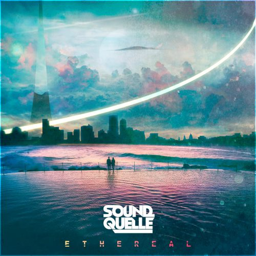 Sound Quelle – Ethereal