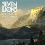 dreamin seven liona fiora