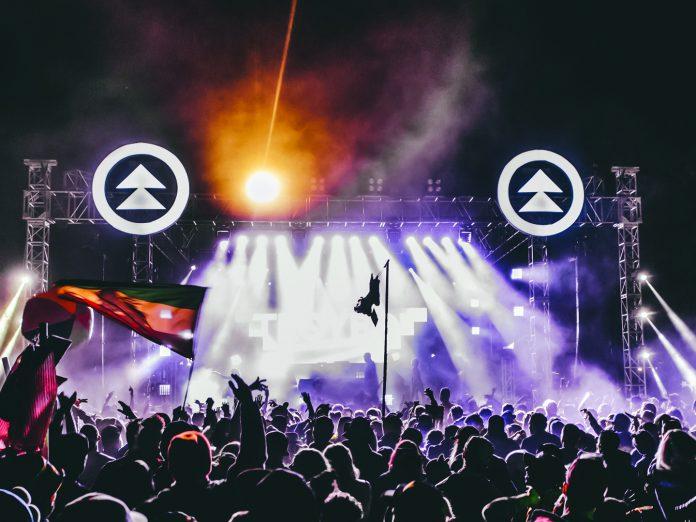 Northern Nights Music Festival 2017