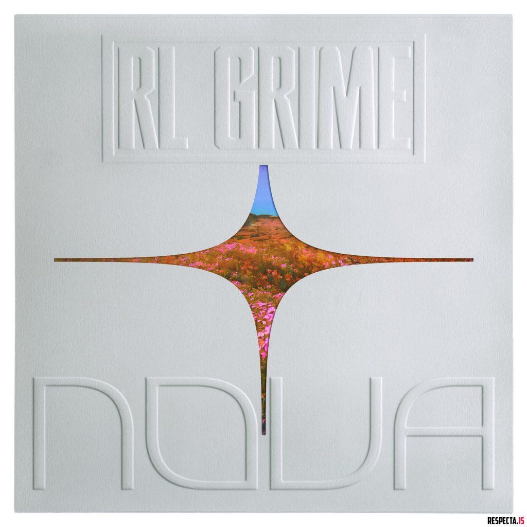 RL Grime - Nova