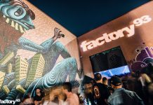 Factory 93