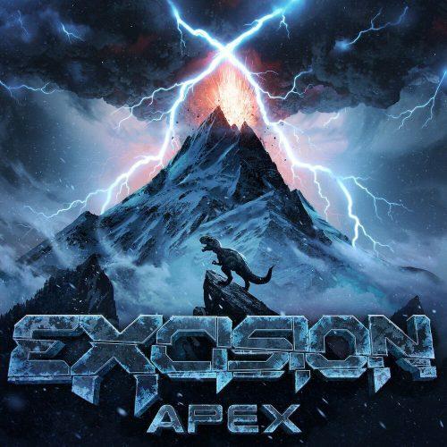 excision apex