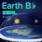 S3RL Earth B♭