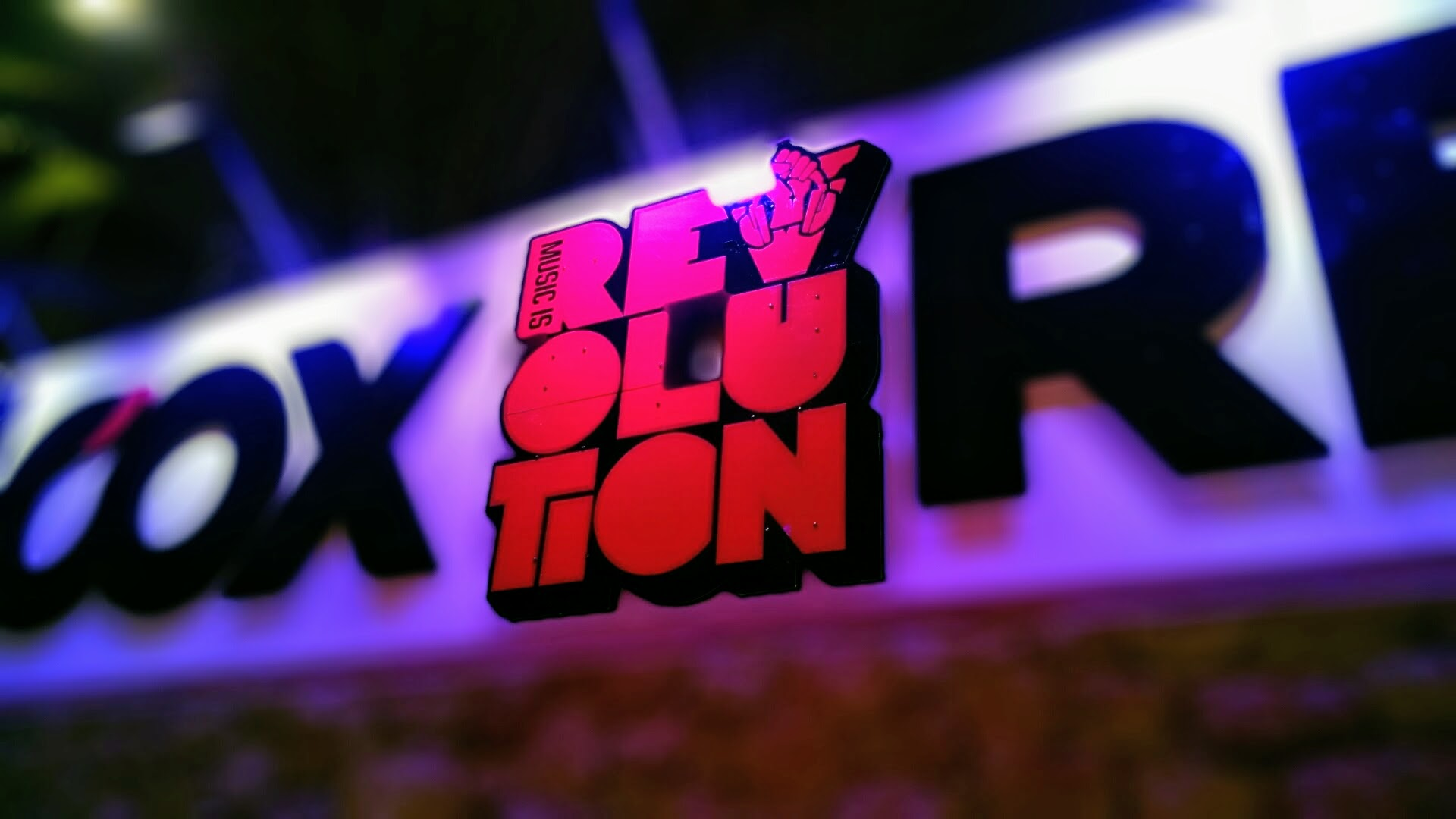 MyStro Space Ibiza Carl Cox Music Is Revolution 2015-07