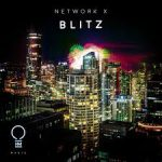 Network X - Blitz
