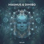 State of Mind Magnus Dimibo