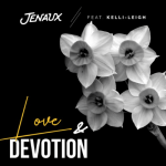 Jenaux Love & Devotion
